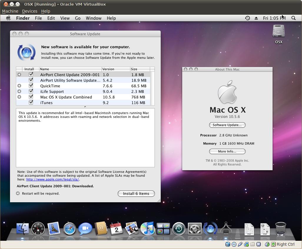 Screenshot-OSX [Running] - Oracle VM VirtualBox - Marks Blog